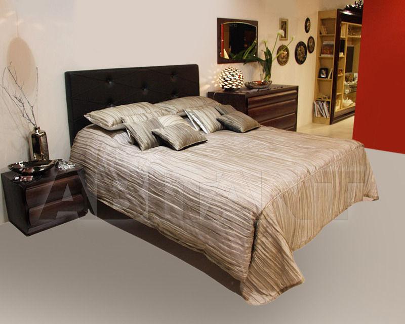 Купить Кровать Bizantina Ca' D'Oro  La Notte BZ 04-50