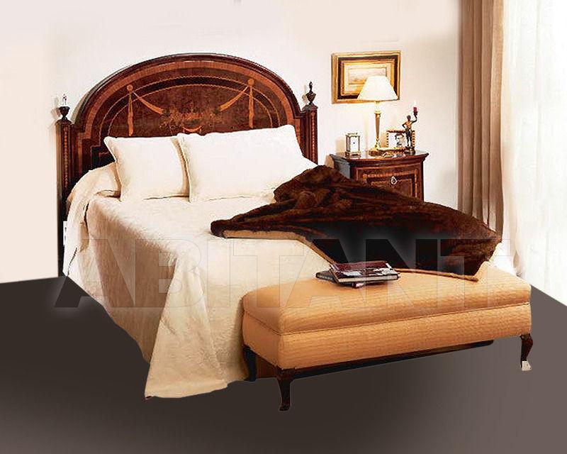 Купить Кровать Amboan Classic 3126200