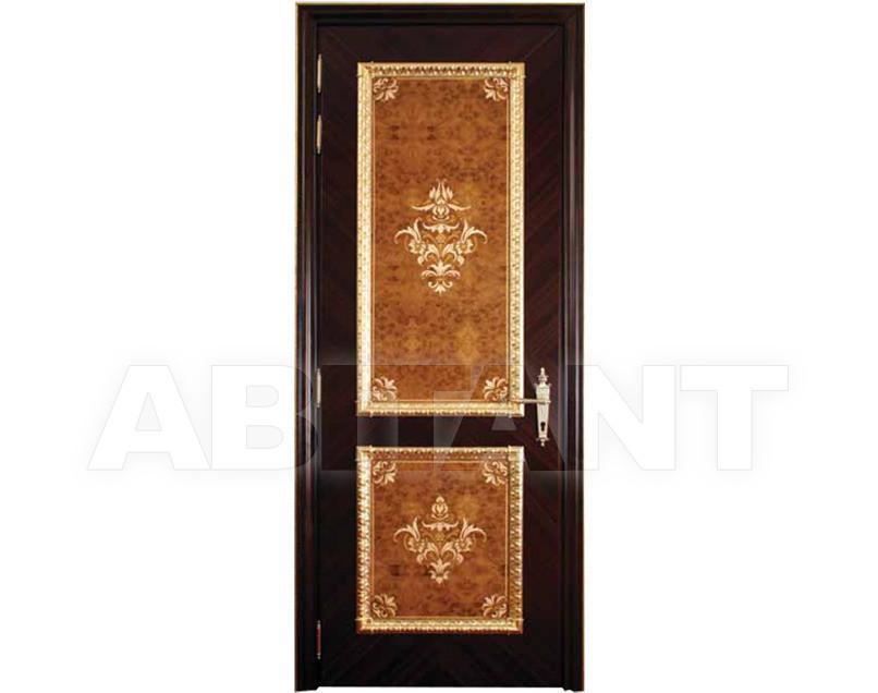 Купить Дверь деревянная Verslife The Royal Living VL18LC. 09PR