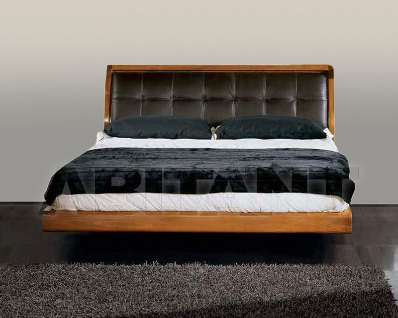 Купить Кровать Beta Mobili I Classici 01600G
