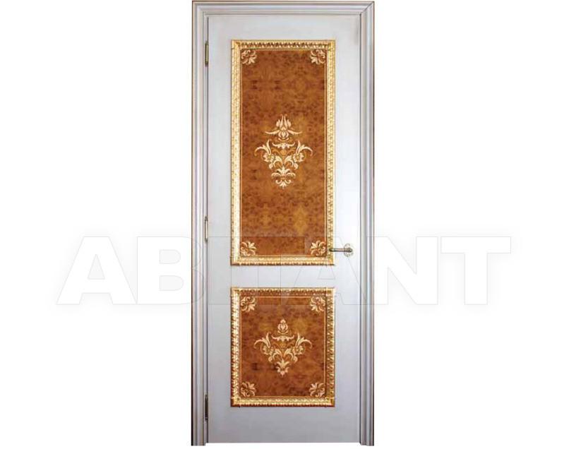 Купить Дверь деревянная Verslife The Royal Living VL18LC. 09LA