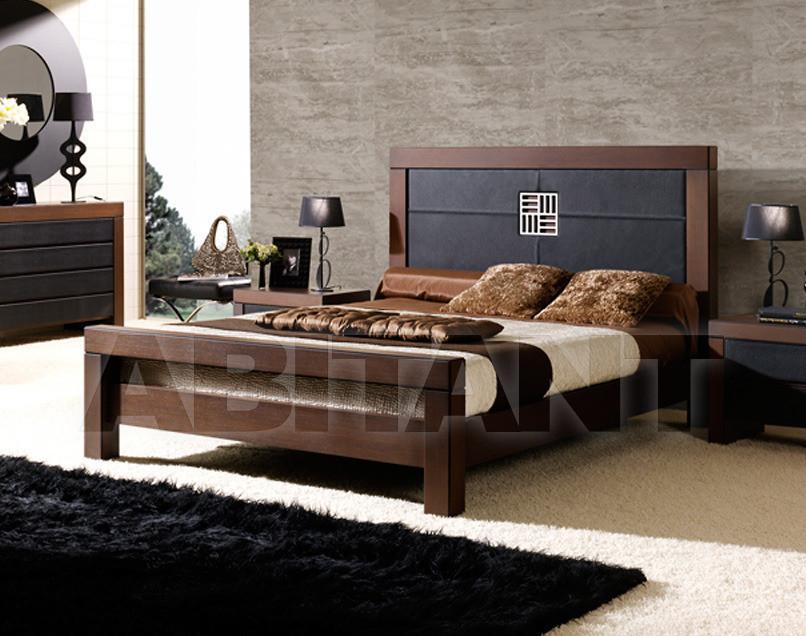 Купить Кровать MADISON Coim Dormitorios 7718/3