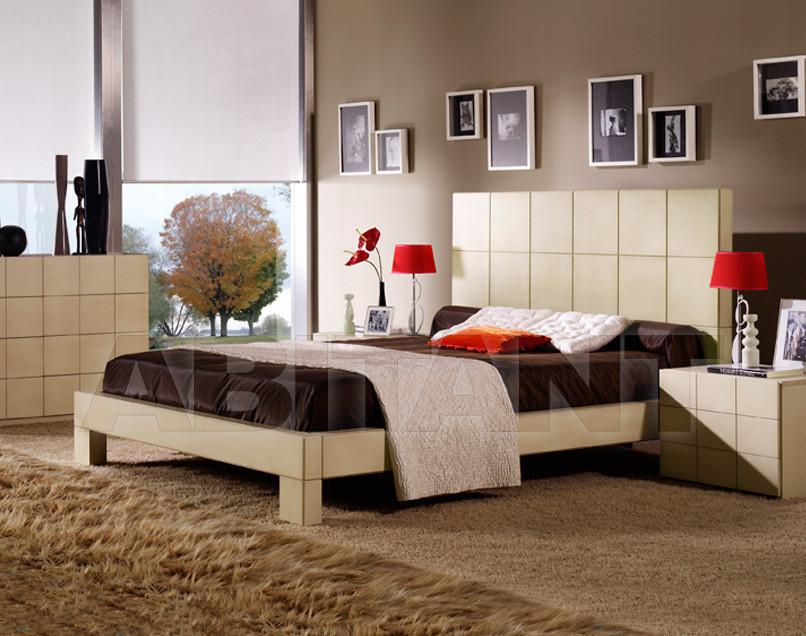 Купить Кровать HILTON Coim Dormitorios 7113/9