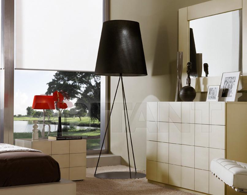 Купить Лампа напольная MORFEO Coim Dormitorios 126