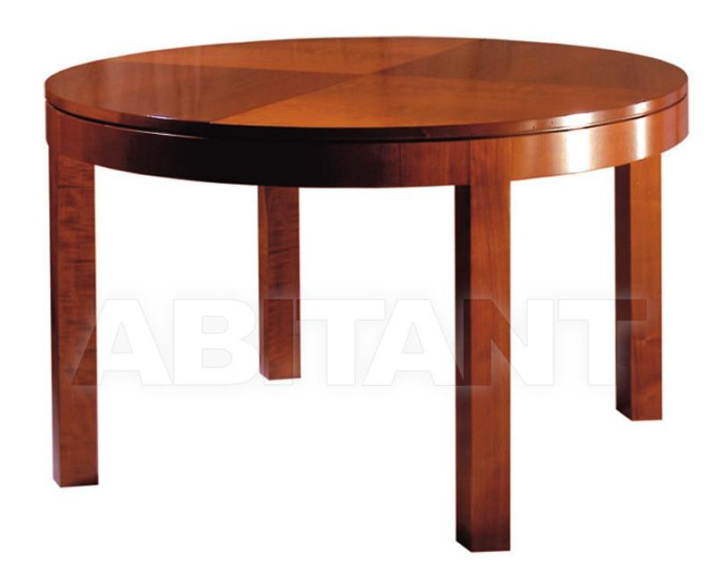 Купить Стол обеденный Morelato Classic 5791