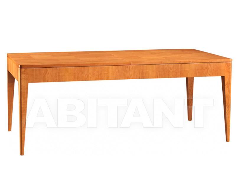 Купить Стол обеденный Morelato Classic 5799