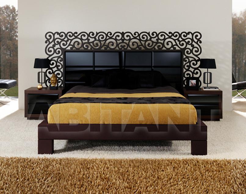 Купить Кровать CRISTAL Coim Dormitorios 7136/9