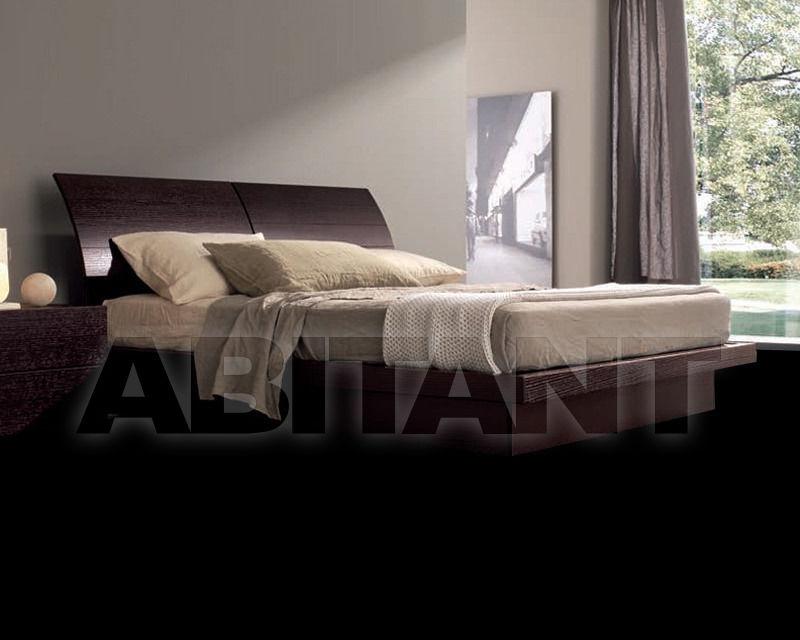 Купить Кровать MisuraEmme Letti GR1A