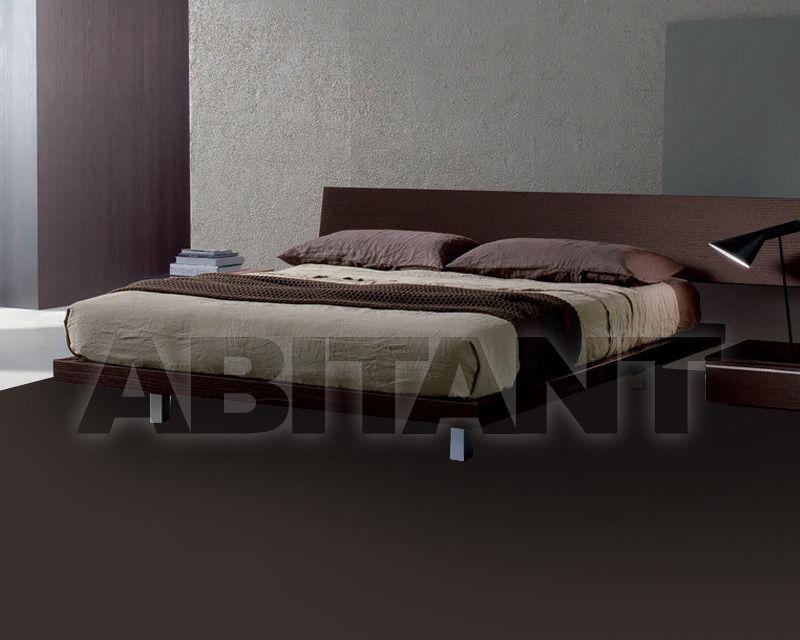 Купить Кровать MisuraEmme Letti SL1B