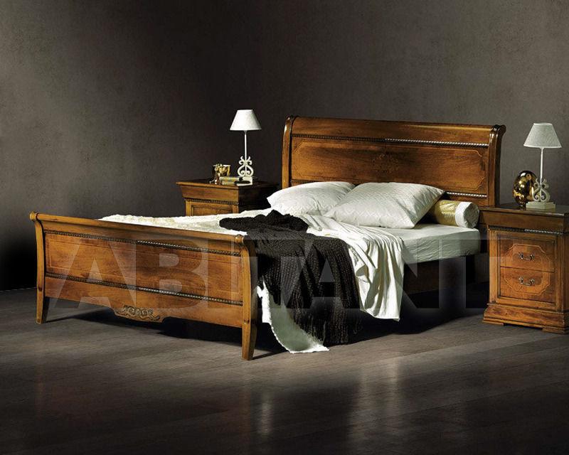 Купить Кровать Casa D'oro Day-night VZ 450/2