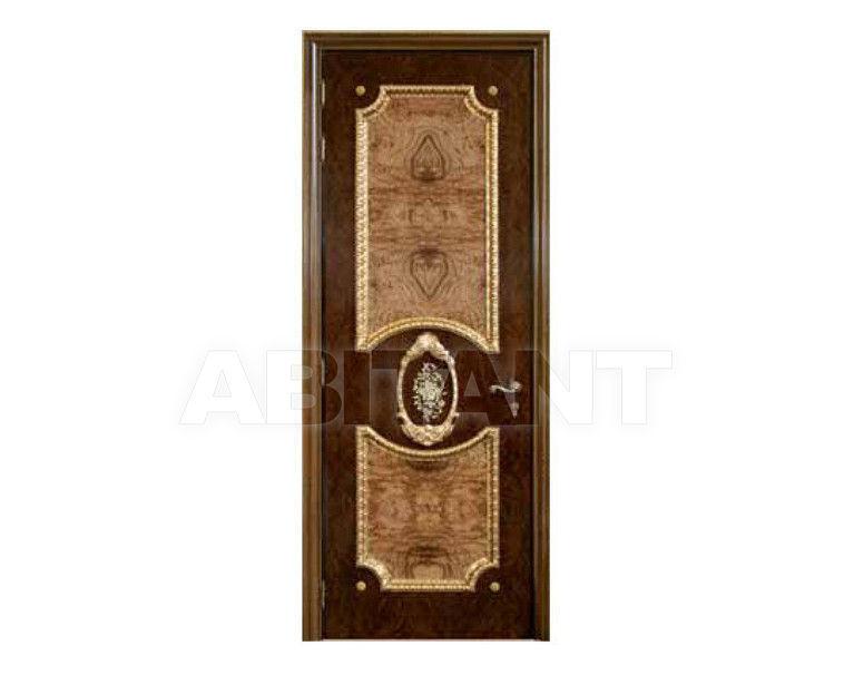 Купить Дверь деревянная Verslife The Royal Living VL48LC. 09MF