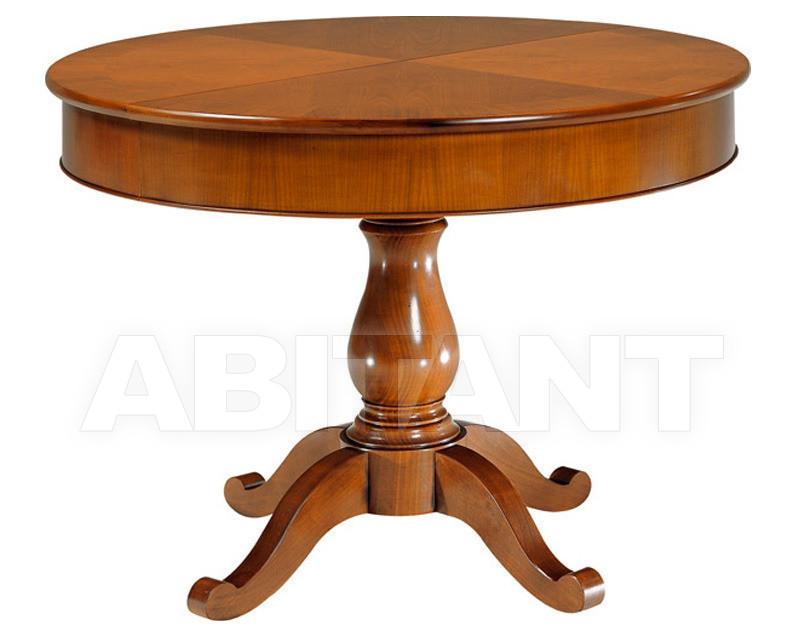 Купить Стол обеденный Morelato Classic 5759