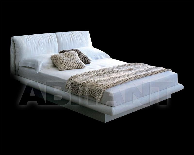 Купить Кровать MisuraEmme Letti BT1A