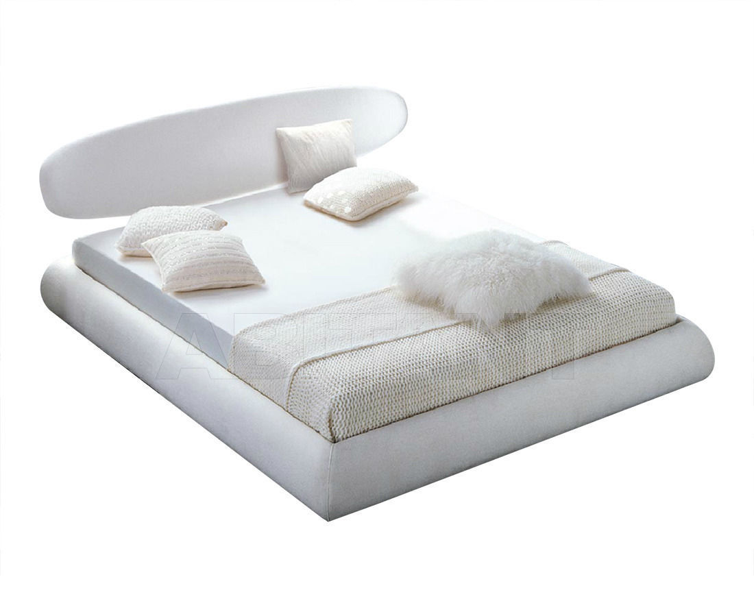 Купить Кровать MisuraEmme Letti NB1B