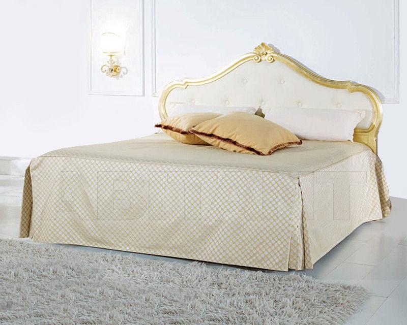 Купить Кровать Klassik Italy Klassik Junior NZ001