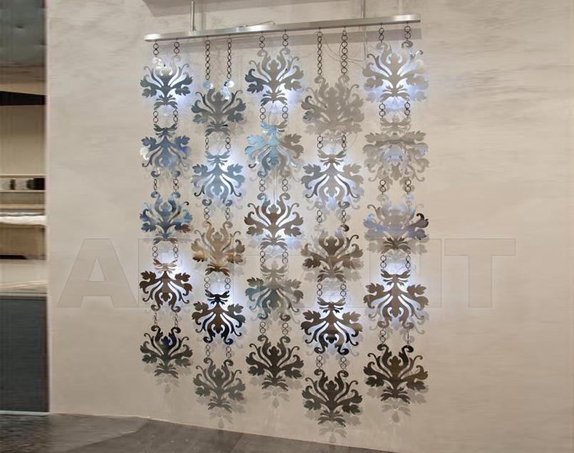 Купить Светильник Arabesque Mantellassi  Casa Gioiello arabesque modulo 1