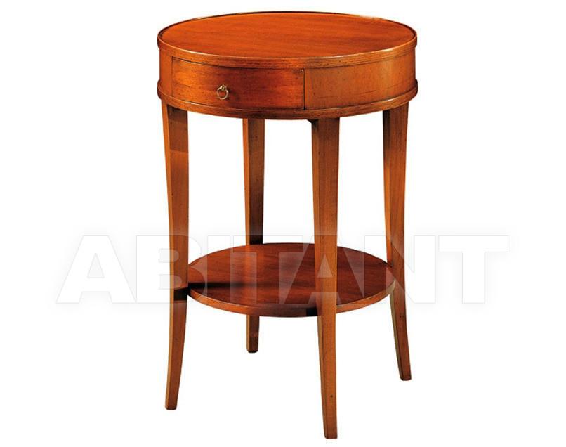 Купить Столик приставной Morelato Classic 5679