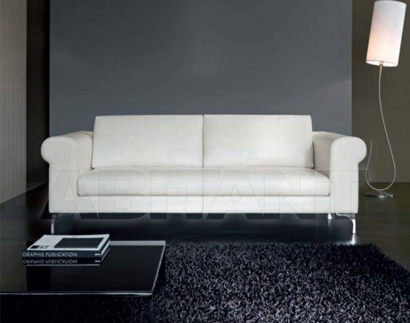 Купить Диван Divanidea 2011 TAYLOR Sofa