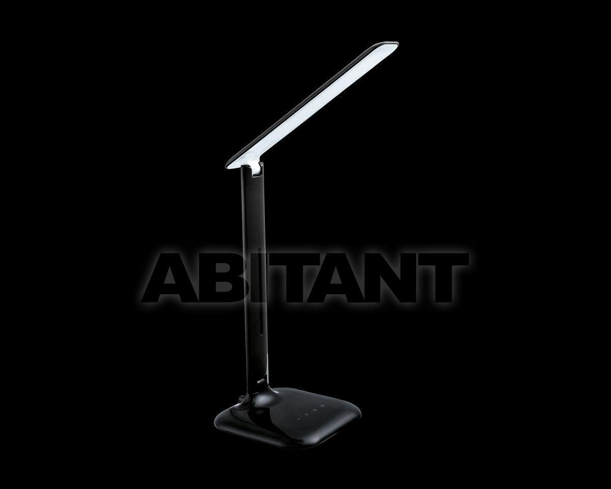 caupo eglo leuchten gmbh 93965. Black Bedroom Furniture Sets. Home Design Ideas