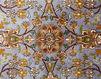 Ковёр из коллекции Кашмир Dovlet House