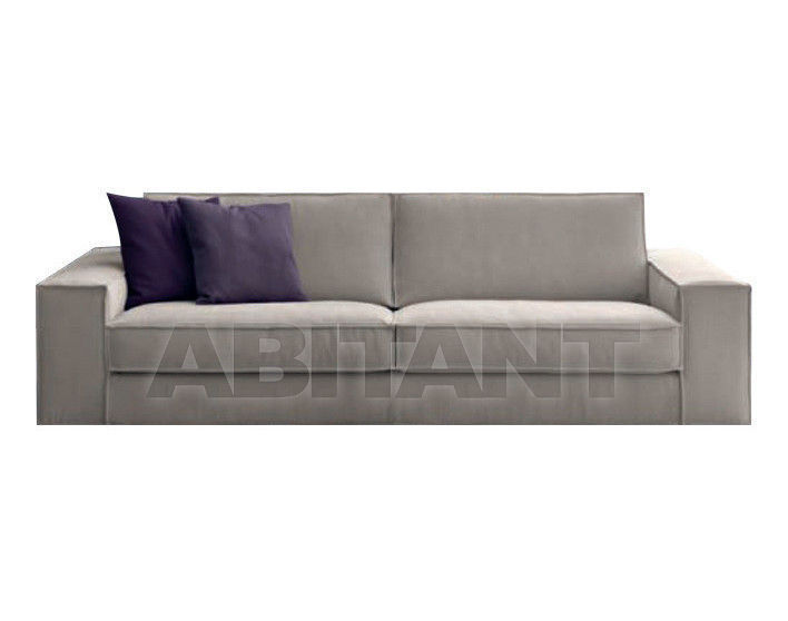 Купить Диван Divanidea 2011 AVENUE Sofa