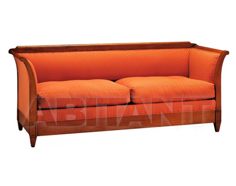 Купить Диван Morelato Classic 2227