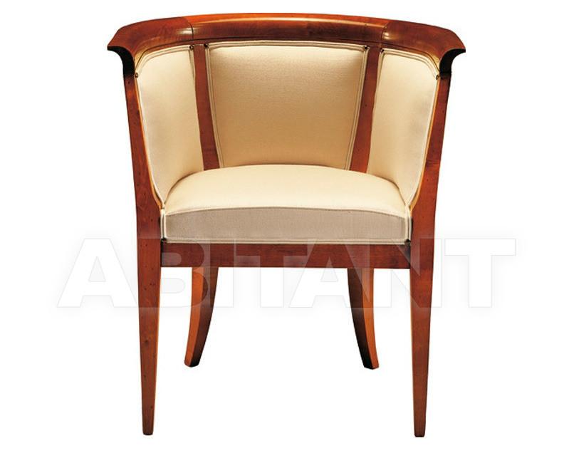 Купить Кресло Morelato Classic 3872