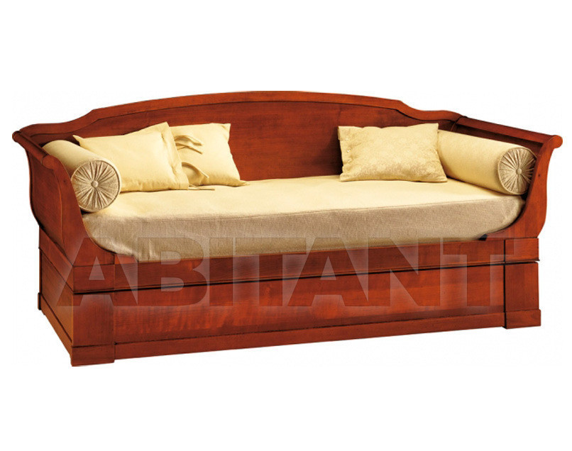 Купить Диван Morelato Classic 2822