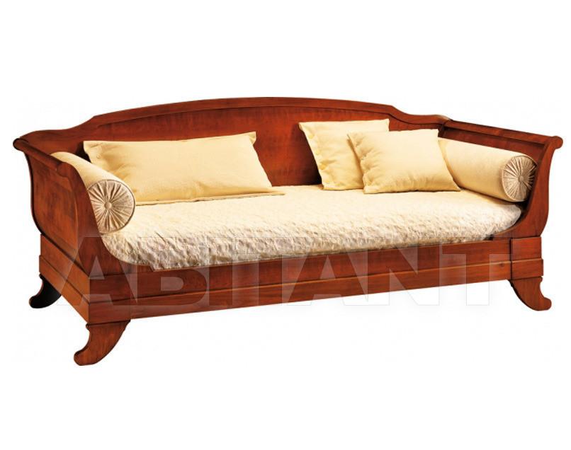 Купить Диван Morelato Classic 2821