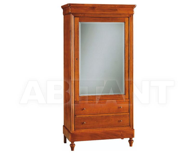 Купить Шкаф гардеробный Morelato Classic 0302