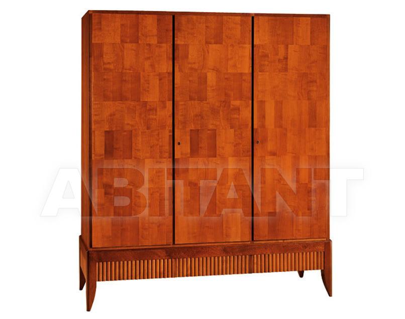 Купить Шкаф гардеробный Morelato Classic 0367