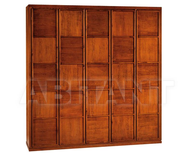 Купить Шкаф Morelato Classic 0331