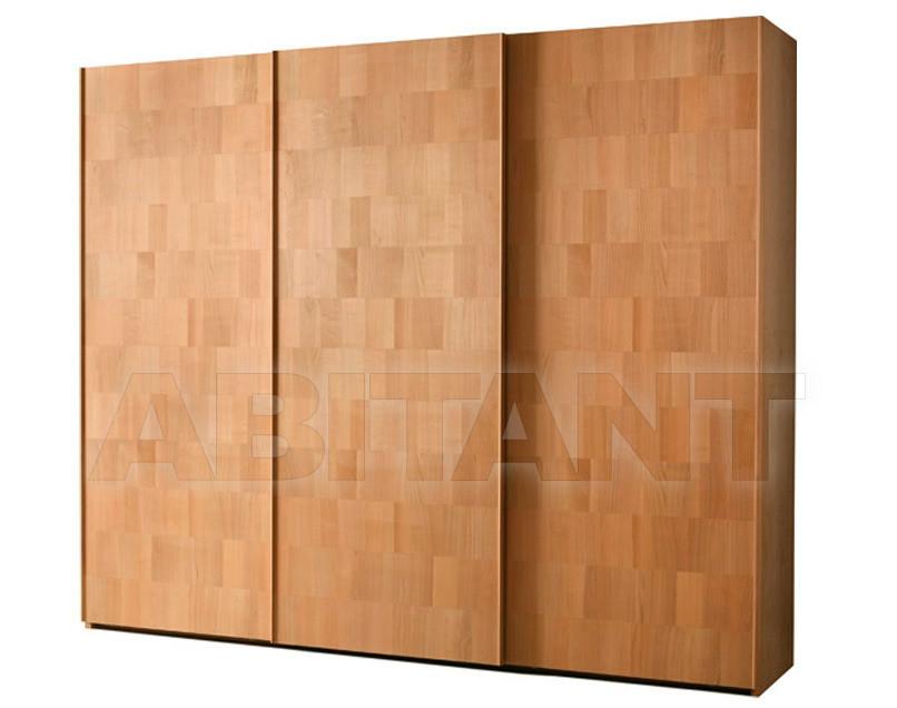 Купить Шкаф Morelato Classic 0371
