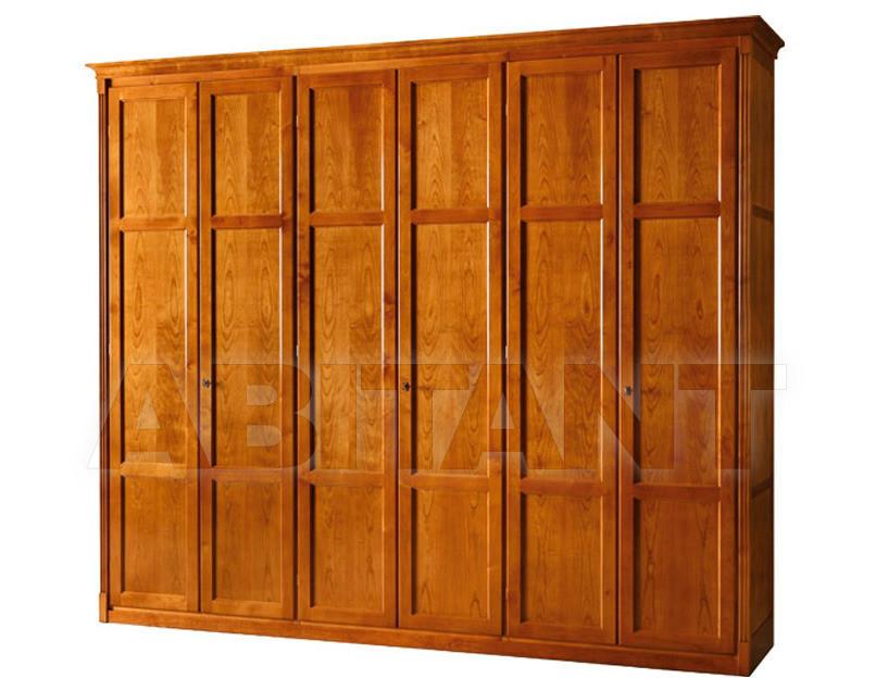 Купить Шкаф гардеробный Morelato Classic 0374
