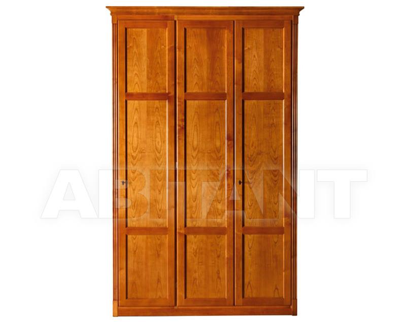 Купить Шкаф гардеробный Morelato Classic 0377