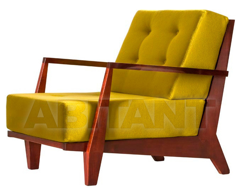 Купить Кресло Morelato Classic 3896
