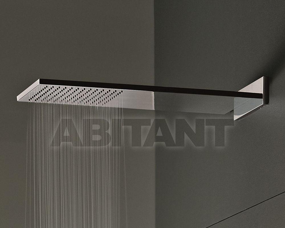 Купить Лейка душевая настенная Fantini Milano 8036B