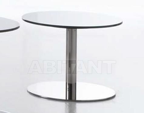 Купить Столик приставной Presotto Letti&complementi TV3C