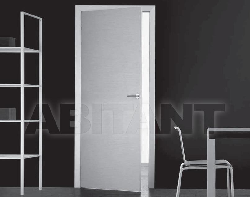 Купить Дверь металлическая Res Italia Doorscollection MISS Single wing door