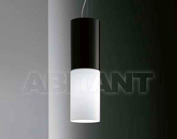 Купить Светильник точечный Luci Italiane (Evi Style, Morosini) Classic ASIA So