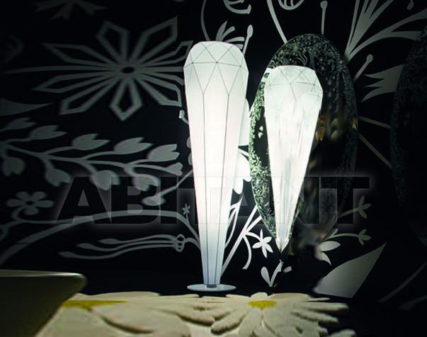 Купить Светильник Luci Italiane (Evi Style, Morosini) Classic DIAMonD Te
