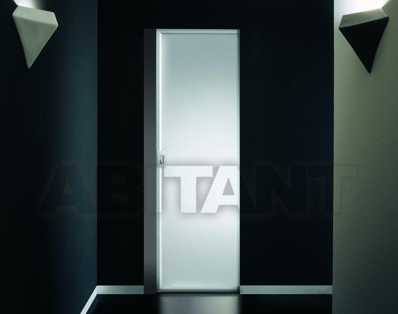 Купить Дверь  стеклянная Res Italia Doorscollection DORSIA