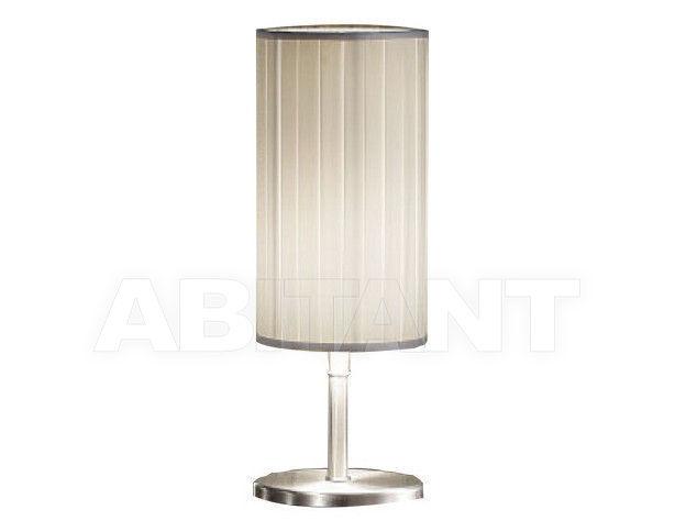 Купить Лампа настольная Maximilliano Strass  Contemporaneo 3114/LG