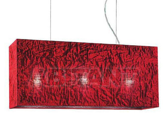 Купить Светильник Luci Italiane (Evi Style, Morosini) Classic DreSS r So 60