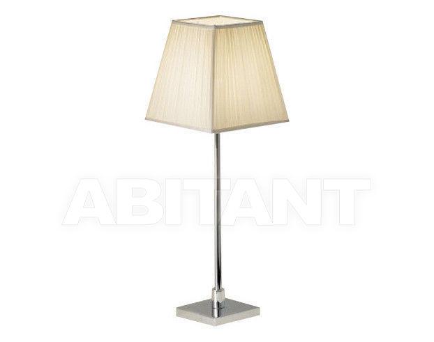 Купить Лампа настольная Maximilliano Strass  Contemporaneo 3100/LG