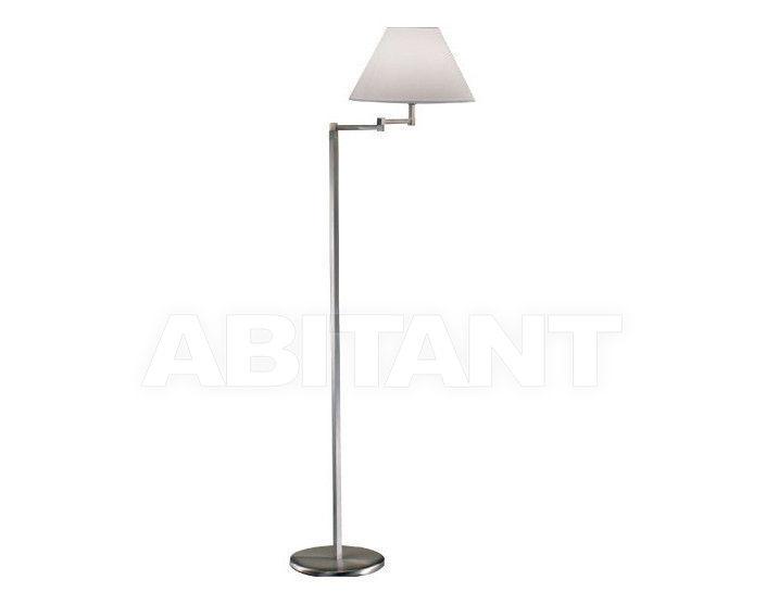 Купить Лампа напольная Maximilliano Strass  Contemporaneo 1234/P