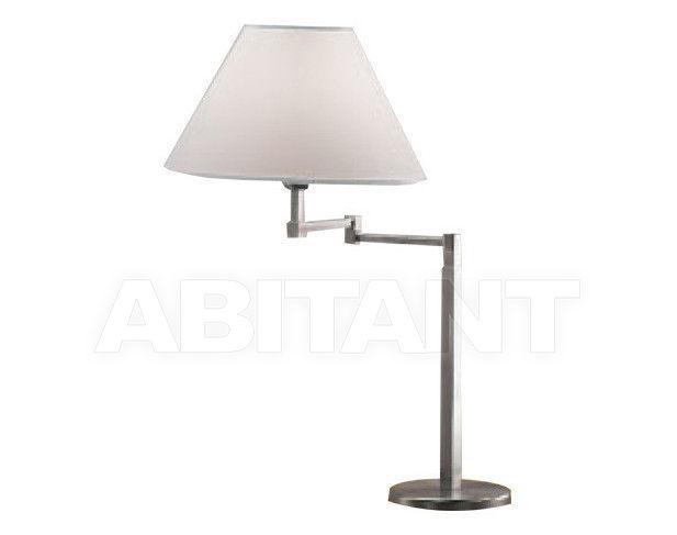Купить Лампа настольная Maximilliano Strass  Contemporaneo 1234/LG