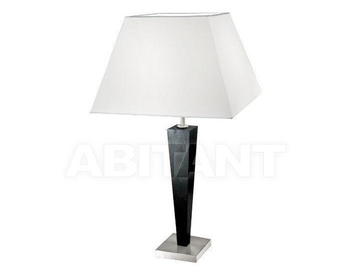 Купить Лампа настольная Maximilliano Strass  Contemporaneo 3216/LG