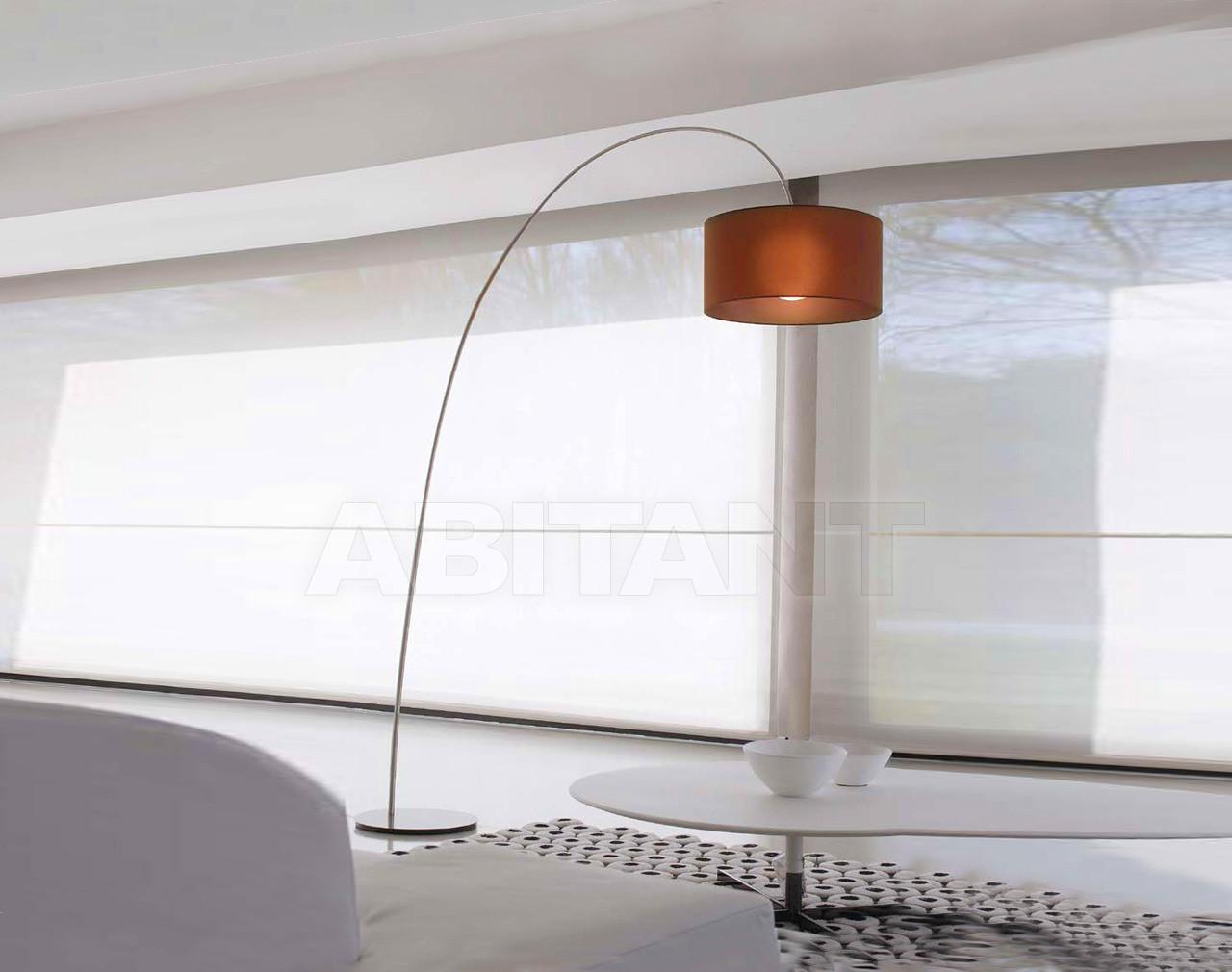 Купить Торшер Luci Italiane (Evi Style, Morosini) Classic FOG TE A