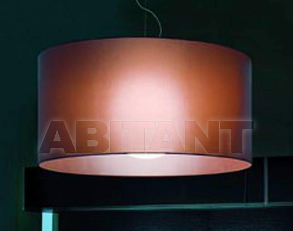 Купить Светильник Luci Italiane (Evi Style, Morosini) Classic FoG 100 So